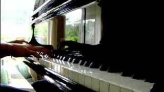 Barrelhouse Boogie - Albert Ammons & Pete Johnson