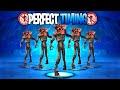 Fortnite - Perfect Timing  Compilation #10 (Season 9 Dances, Emotes)