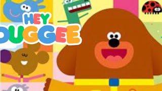 Hey Duggee Full Episodes Hey Duggee Best Of Compilation Hey Duggee Cartoon For Kids