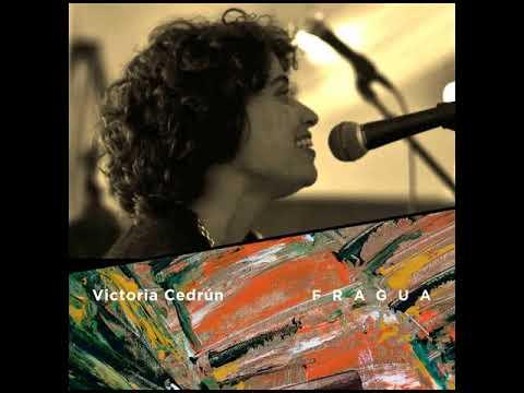 12 De Buenos Aires Morena - Victoria Cedrún