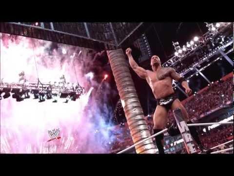 Русский сайт WWE, смотреть онлайн WWE 2014 на русском