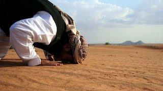 Why do we have 2 Sajoods (Sajdahs) in every Raka'a of Salaah (Namaaz)?  | Ask Imam! S2 Ep #3 | ANN