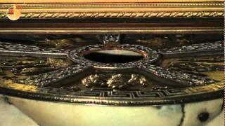Festa dell'Esaltazione della Santa Croce a Gerusalemme