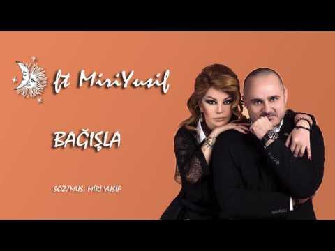 Aygün Kazımova ft Miri Yusif - Bağışla