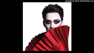 Katy Perry - Mind Maze (Almost Studio Acapella) + [DL IN DESCRIPTION]