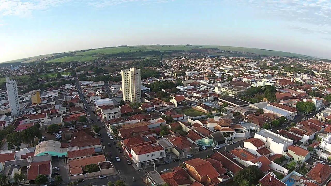 Lençóis Paulista São Paulo fonte: i.ytimg.com