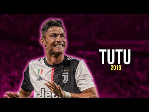 Juventus Fc Pink Jersey
