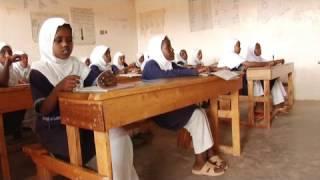 Video Sayyidah Fatimah Girls Educational Complex, Garba Tulla, Kenya download MP3, 3GP, MP4, WEBM, AVI, FLV Agustus 2018