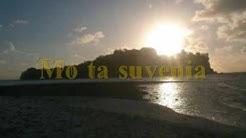 "Wallis & Futuna ""Fisi Ote Lagakali De TAUSOLA"""