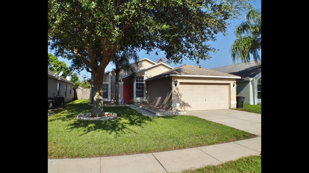 sold 11 2015 oviedo fl home for sale 1682 canton ln