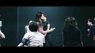 元インバル・ピント&アブシャロム・ポラックダンスカンパニーのダンサー皆川まゆむによるレパートリーワークショップ