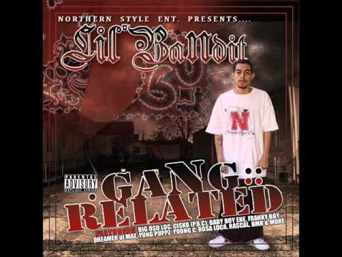 Northern Situation Pt.2 Lil Bandit, Yung Puppz, 20Locz, Lil Milo, Young C & Rascal