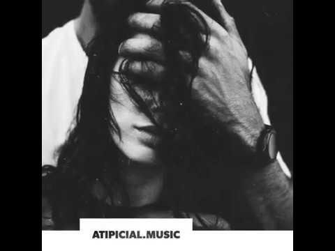 Нетипичная Музыка - Kantik