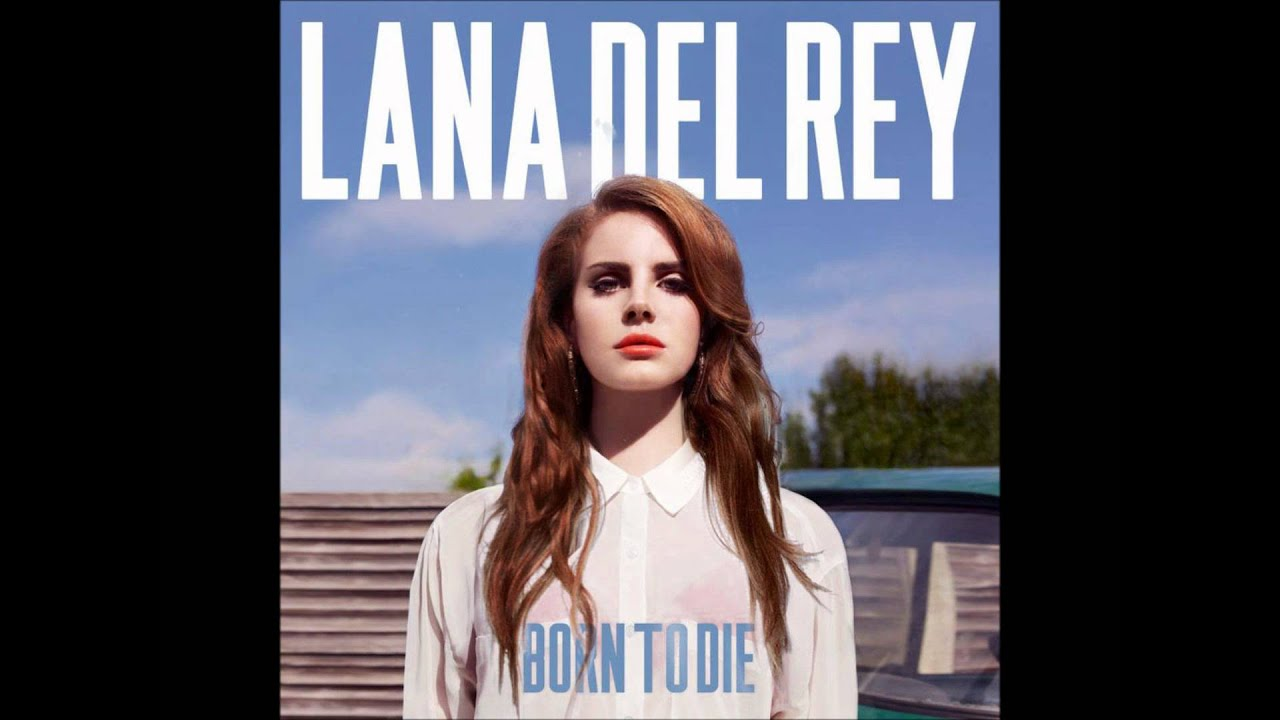 Lana Del Rey: Diet Mountain Dew - YouTube
