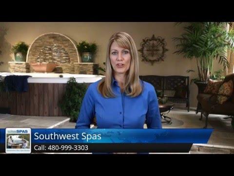 Southwest Spas Ratings, Reviews, Testimonials Hot Tubs Gilbert