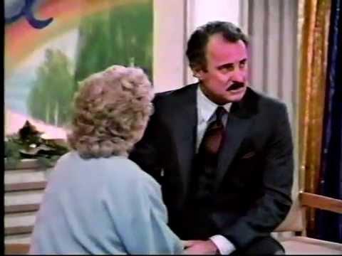 Buffalo Bill S01E11 - Dabney Coleman, Geena Davis