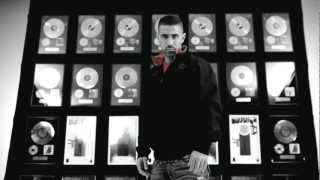 Download Fler - Das alles ist Deutschland (feat. Bushido) Mp3 and Videos