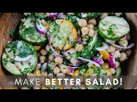 easy-homemade-salad-dressing-guide-(stop-buying-store-bought-dressing)