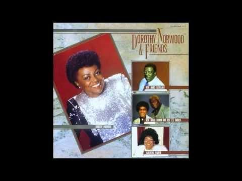 Canaan Land-Dorothy Norwood