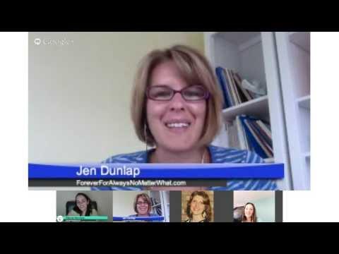 Organizing Your Homeschool Classroom - iHomeschool Network Homeschool Hangout