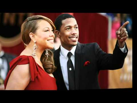 Nick Cannon dodges Mariah Carey pregnancy rumours