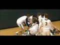 【NBA】 バスケで一番カッコいいと思う技まとめ