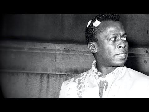 The ****ed up legacy of the arrest of Miles Davis