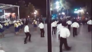 "Ballet Herencia Mexicana ""Calabaceados"""