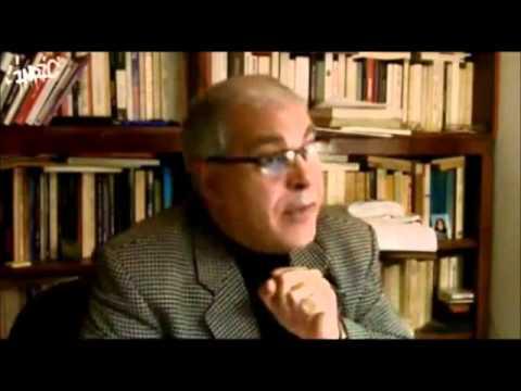Mezri Haddad: interview avec radio l'indic le 9 novembre 2011