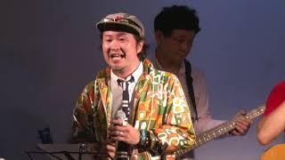 サザンファンが集まる店「はっぴいえんど」 http://happyend2015.com 20...