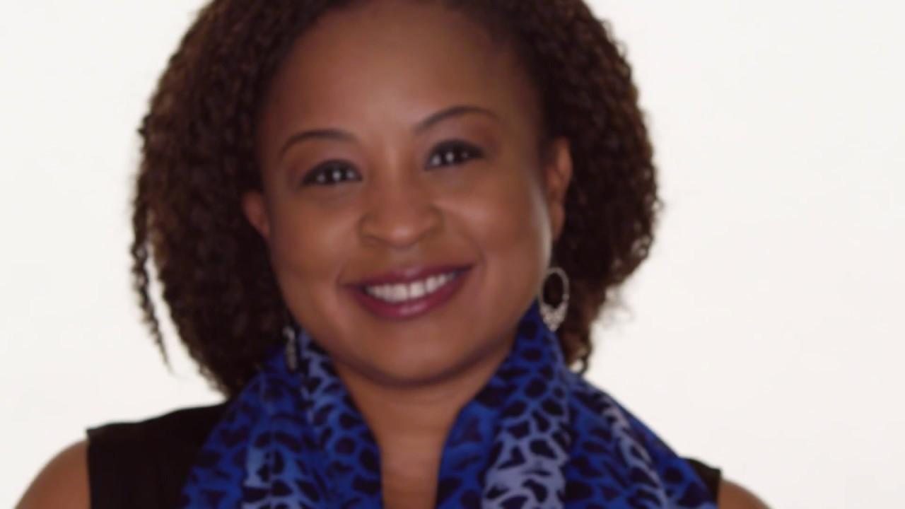 Why Coldwell Banker: Tanisha Wilson on Belonging