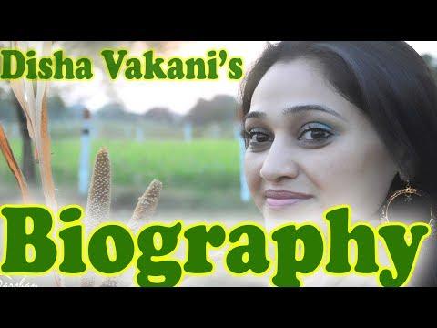 Pussy Hacked Disha Vakani 1997  nudes (75 foto), 2019, see through