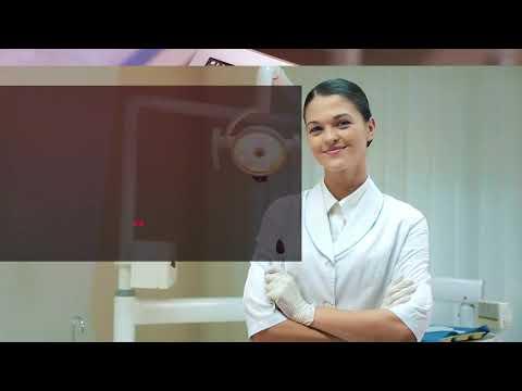 Daftar Belajar Luar Negara MBBS Dentistry Mesir