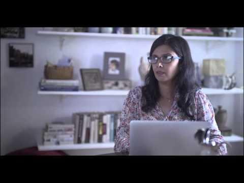 Mentos Homework TV ad with subtitles