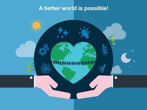 Conscious Business Initiative Webinar