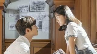 손디아 (Sondia) – 첫사랑 (First Love) OST Extraordinary You