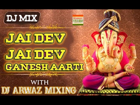 ganesh-aarti-|-jai-dev-jai-dev-|-hard-bass-remix-|-dj-arwaz-mixing