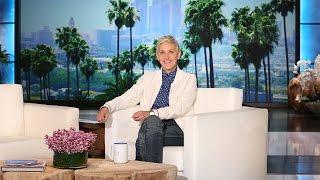 Just Kid Ink, Ellen