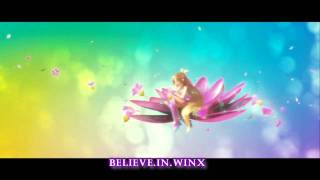 Winx Club 2: Believix Transformation HD!   Italiano/Italian [DVDRip!]