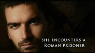 Tortured Amanda McIntyre Book Trailer