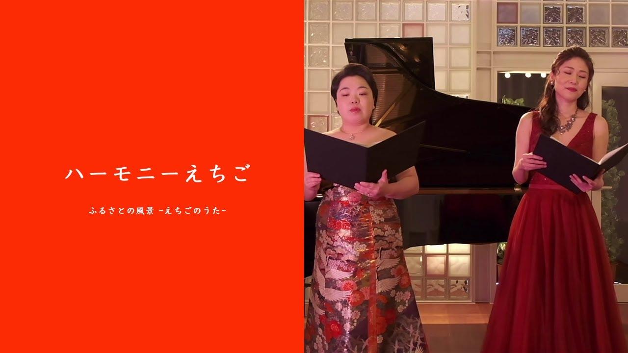 「新潟県文化祭2020」参加中!