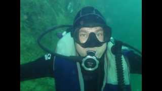 видео Сухогруз «IBRAHIM-Y»