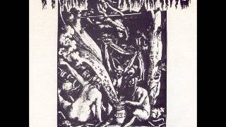 "Vital Remains ""The Black Mass"" (Full Ep).wmv"