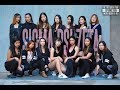 UC Berkeley Sigma Psi Zeta - Spring 2018 Rush