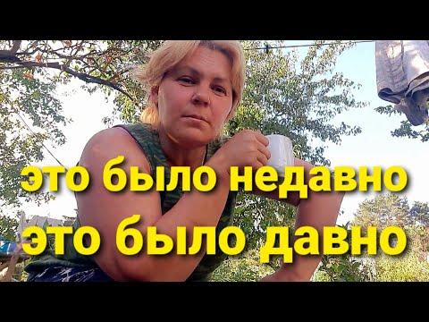 Моя Большая Армянская Свадьба //Отдаю БЕСПЛАТНО коз