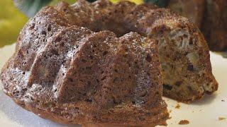 Быстрый Яблочный пирог. Это Нереально Вкусно!!!