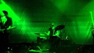 The Raveonettes - Apparitions, live@Principal 29-1-2015