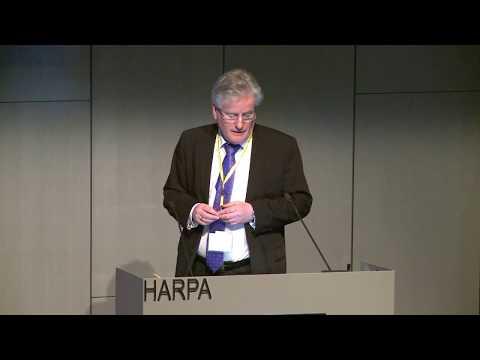 B3 – Dr  Guðni Jóhannesson, National Energy Authority,