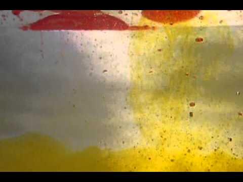 Erkki-Sven Tüür- Illuminatio (Viola Concerto)