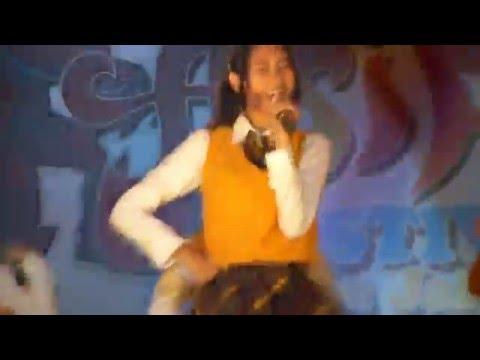 JKT48 - Iiwake Maybe #CountdownAsia